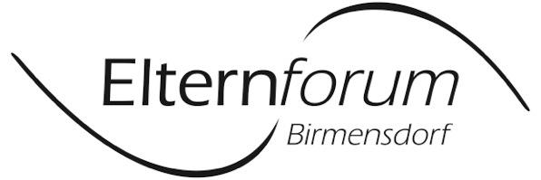 Elternforum Birmensdorf